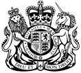 Logo for the Court of Appeal and Supreme Court